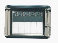 HDFW必威体育手机官网网址智能环网柜