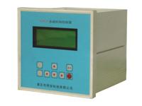CH-Ⅱ永磁机构控制器