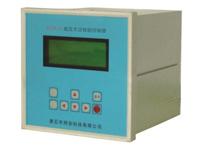 WZK-Ⅱ高压无功智能控制器