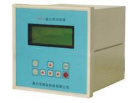 CH-Ⅰ重合器控制器