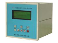 WA-1配变监测与无功补偿控制器