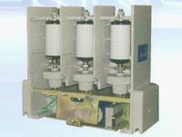 JCZ5户内交流高压真空接触器