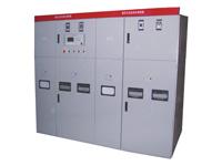 WZDK-10yabo21变电站高压无功自动补偿装