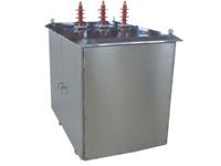 WZDK-10高压无功自动补偿装置