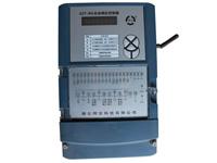 KZT-RG自动调压控制器
