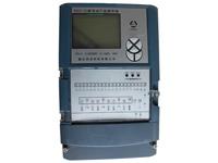 PDJ-II配变运行监测终端