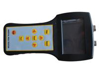 SSBC型多功能数字漏电测试仪