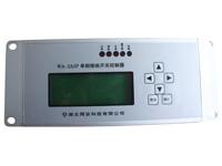 WA-2A必威体育手机官网网址单相接地开关控制器