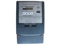 WA-2低压智能无功补偿控制器