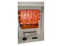 WADF必威体育手机官网网址低压电缆分支箱 ABB FastLine母线系统