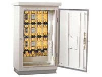 WADF必威体育手机官网网址低压电缆分支箱 德国维纳尔母线系统