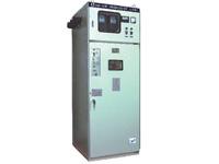 HXGN15A-12ZF(R)型箱式(固定)金属封闭环网开关设备